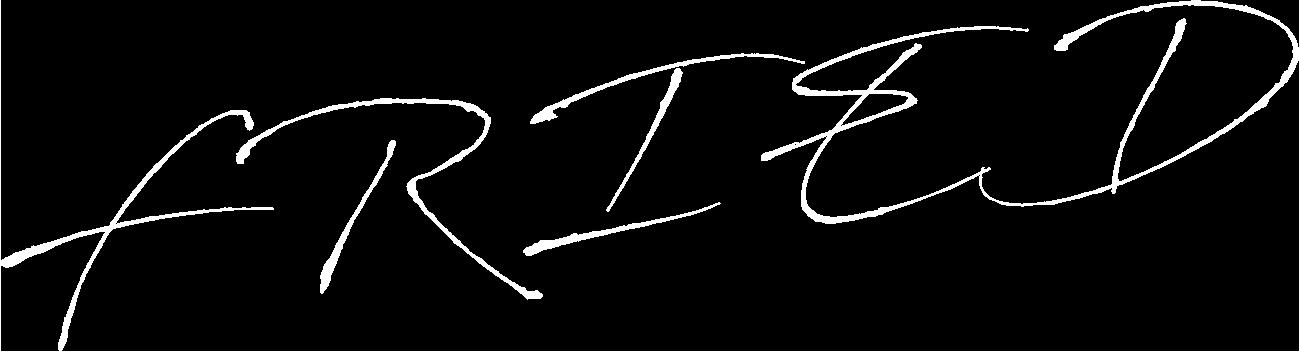 MENU表示用画像1