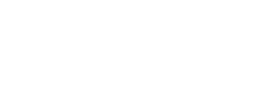 Foodロゴ